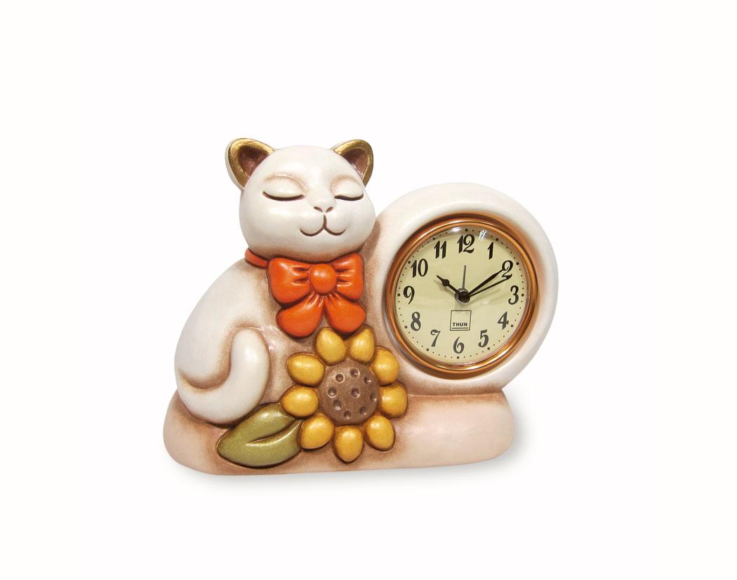 orologio thun da tavolo