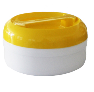 Portavivande termico lt 1 060229 vaccarino casalinghi for Portavivande termico