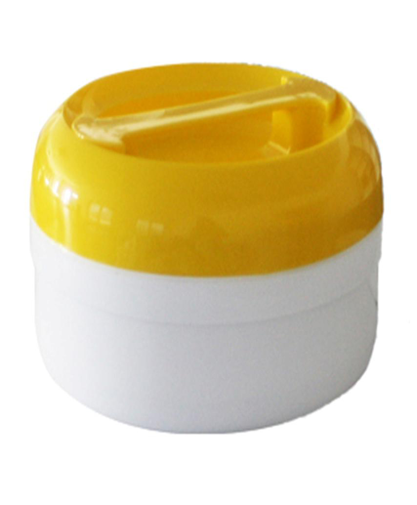 Portavivande termico lt 1 5 060230 vaccarino casalinghi for Portavivande termico