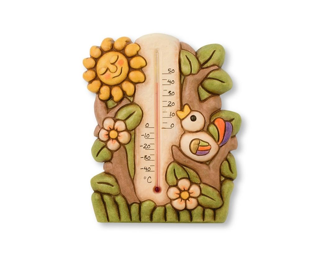 Termometro per alimenti