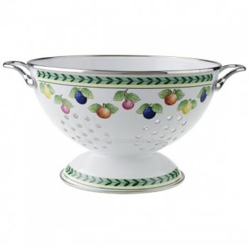 COLAPASTA       5480-7010 FRENCH GARDEN