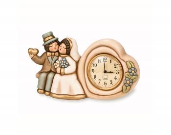 Vaccarino casalinghi vendita online articoli casalinghi for Sveglia thun prezzo